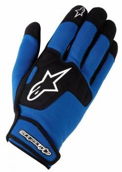 Alpinestars - Alpinestars Tech 1 KM Glove