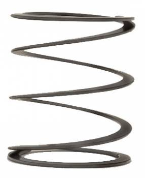 Eibach - Eibach Helper Springs