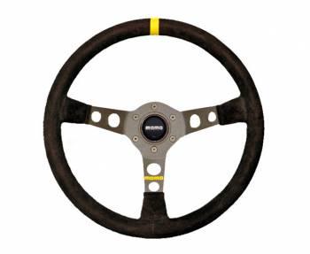 Momo - Momo Mod 07 Steering Wheel - Image 1