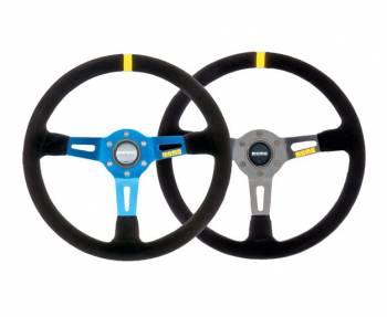 Momo - Momo Mod 08 Steering Wheel - Image 1