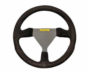 Momo - Momo Mod 11 Steering Wheel - Image 1