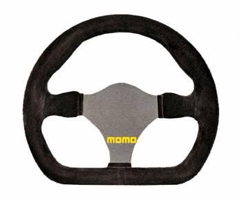 Momo - Momo Mod 27 Steering Wheel - Image 1