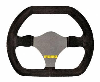 Momo - Momo Mod 29 Steering Wheel - Image 1