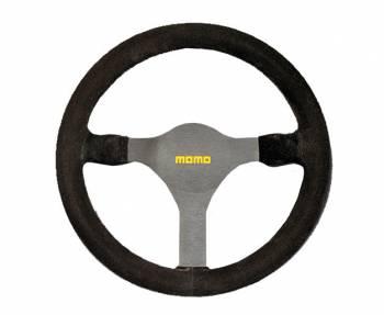 Momo - Momo Mod 31 Steering Wheel - Image 1