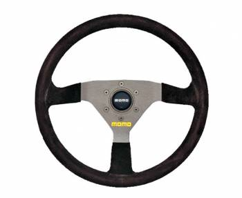 Momo - Momo Mod 69 Steering Wheel - Image 1