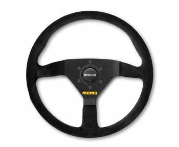 Momo - Momo Mod 78 Steering Wheel - Image 1