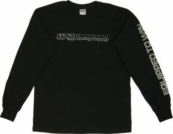UPR - UPR E2W Long Sleeve T Shirt