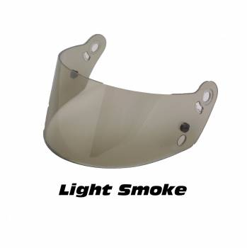 Bell - Bell SRV Helmet Shields - Image 1