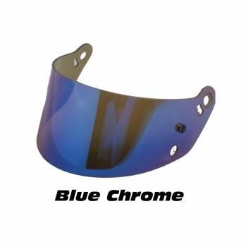Bell - Bell SRV Helmet Shields