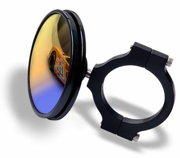 Joes Racing - Joes Spot Mirror Clamp On