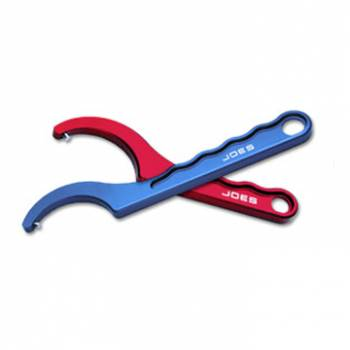 Joes Racing - Joes Coil Over Spanner Wrench