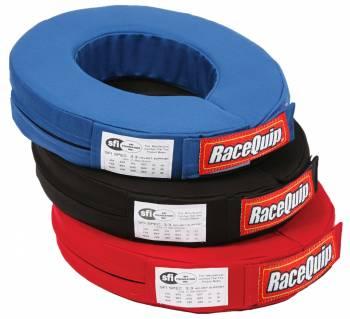 RaceQuip - RaceQuip Neck Collar