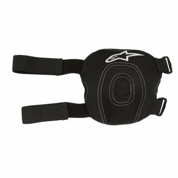 Alpinestars - Alpinestars Elbow and Knee Pads - Image 1