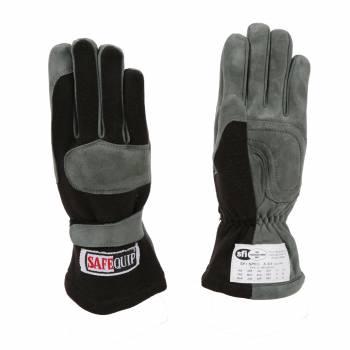 RaceQuip - RaceQuip 351 Auto Racing Glove - Image 1