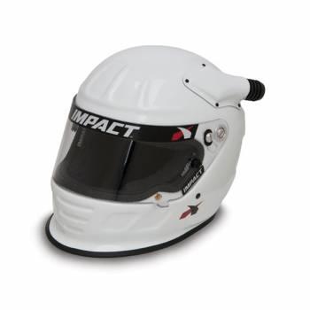 Impact Racing - Impact Air Draft OS20 Fresh Air