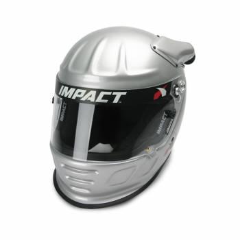 Impact Racing - Impact Air Draft OS20 Fresh Air - Image 1