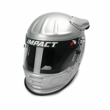 Impact Racing - Impact Air Draft OS20 Fresh Air - Image 1
