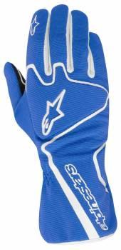 Alpinestars - Alpinestars Tech 1-K Race Gloves