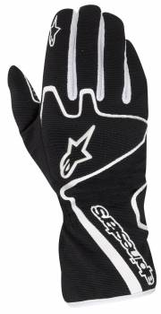 Alpinestars - Alpinestars Tech 1-K Race Gloves