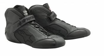 Alpinestars - Alpinestars Tech 1 T Shoe