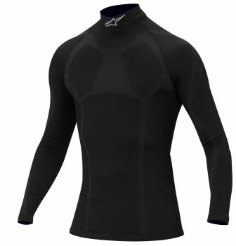 Alpinestars - Alpinestars KX Winter Top - Image 1