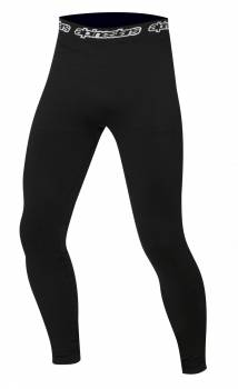 Alpinestars - Alpinestars KX Winter Bottom - Image 1