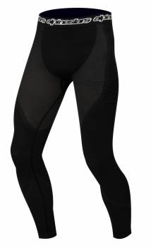 Alpinestars - Alpinestars KX Summer Bottom - Image 1