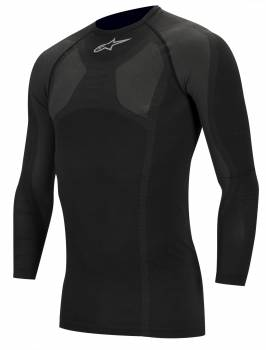 Alpinestars - Alpinestars KX Summer L/Sleeve Top