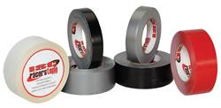 ISC - ISC Extreme Duty Racers Tape