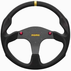 Momo - Momo Mod 80 EVO Steering Wheel