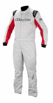 Alpinestars - Alpinestars Start Racing Suit