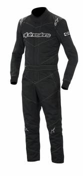 Alpinestars - Alpinestars Start Racing Suit