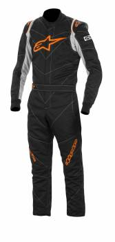 Alpinestars - Alpinestars GP Race Racing Suit