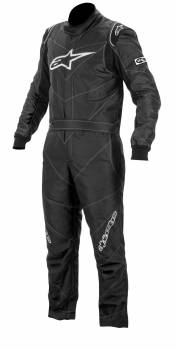 Alpinestars - Alpinestars GP Race Racing Suit