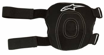 Alpinestars - Alpinestars Elbow and Knee Pads
