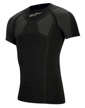 Alpinestars - Alpinestars KX Summer S/Sleeve Top