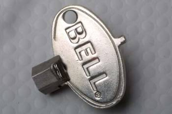 Bell - Bell Hex Wrench - Image 1