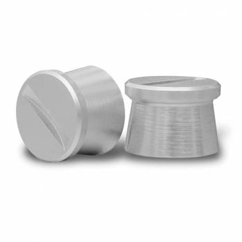 Ultra Shield - Bell Tear Off Posts - Image 1