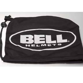 Bell - Drawstring Helmet Bag