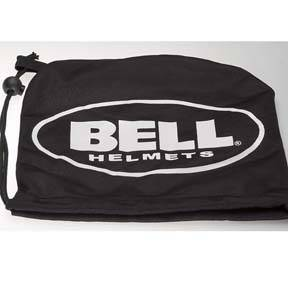 Bell - Drawstring Helmet Bag - Image 1