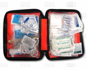 UPR - First Aid Kit - Image 1