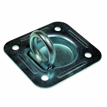 G Force - G-Force Recessed D-Ring