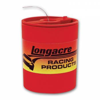 Longacre - Longacre Safety Wire - Image 1