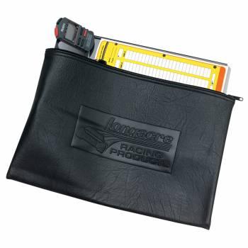 Longacre - Longacre Clipboard Storage Pouch