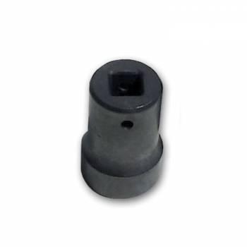 Longacre - Longacre Impact Socket Short - Image 1