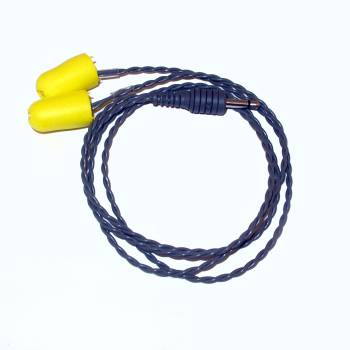 UPR - Professional Ear Buds - Image 1