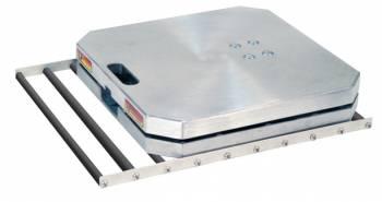 Longacre - Scale Sliders - Image 1