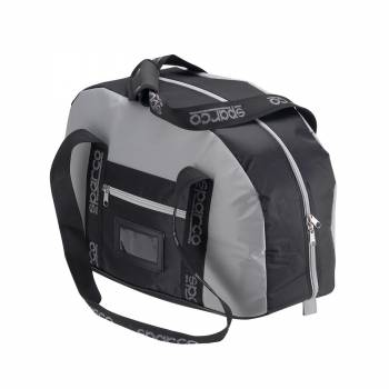 Sparco - Sparco Helmet Bag - Regular