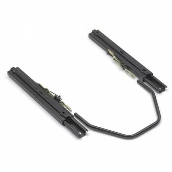 Sparco - Sparco Seat Track Set - Flat