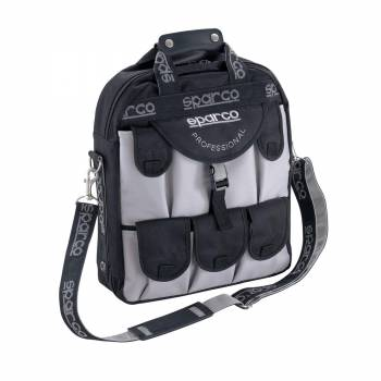 Sparco - Sparco Tool Bag